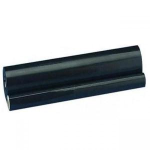 G&G trükilint Sharp UX-310 P400 P410 P500 P510 P110 A450 A460 D50 S10 FO-D60 P600 P610 P510 P630