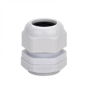 Veekindel kaablikinnitus 24mm, cable range 12-16 mm, PG19