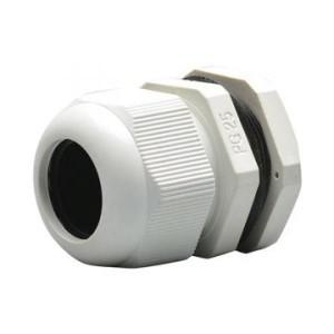 Veekindel kaablikinnitus 30mm, cable range 16-21mm, PG25