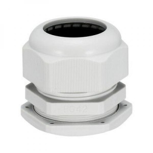 LED T8 PIR 30/100% tubes 1500mm Ø30 mm, 25W DW