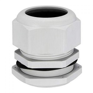 Veekindel kaablikinnitus 71mm, cable range 42-50mm, PG63
