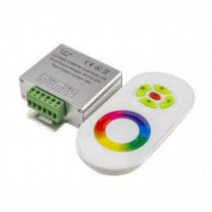 Sensor dimmer 09