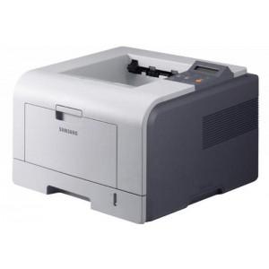Samsung ML-3471ND, laser, formaat A4