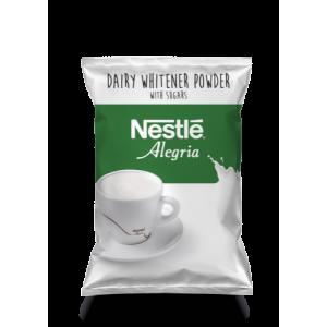 NESTLE ALEGRIA Piimapulber suhkruga, 500g, 816420