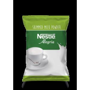 NESTLE ALEGRIA Молочный порошок, 500g, 886216