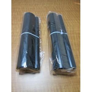 G&G trükilint Panasonic KX-FP136 twinpack