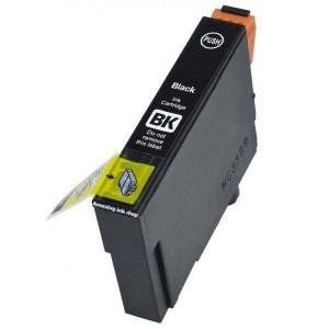 Dofe analoog tindikassett Epson C13T06114010 T0611