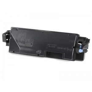 Dore analoog tooner Kyocera TK-5150K TK5150K 1T02NS0NL0