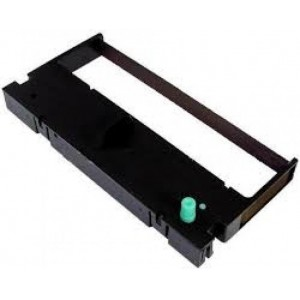 Dofe analoog tooner Canon EP-22 EP22 LBP 800 810 1120 LBP-1110series