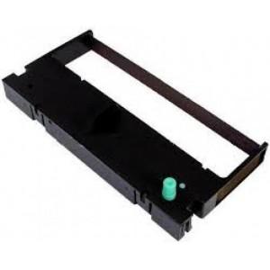 G&G analog Ribbon TEC TEC RR-TE MA1450 MA1450 1650