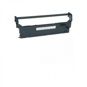 G&G analog Ribbon Diebold RR-HI580-2BK HI 580-2