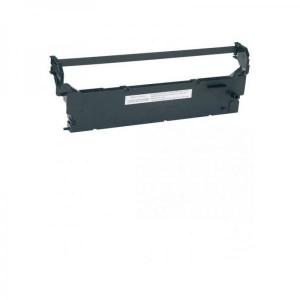 G&G аналоговый лента Diebold RR-HI580-2BK HI 580-2