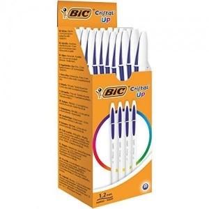 LED tulvvalgus 5W AC85-265V 6500-7000K