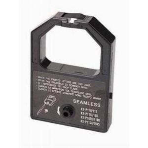 Dofe tindikassett Canon BCI-24C BCI-21C S200 S300 BJC-2000 2000sp 2100 4000 400J 410J 4100 4200 4300 4304