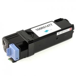 G&G analoog tooner Xerox 106R01477 Phaser 6140 6140N