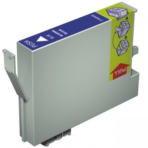 RedBox analoog tint EPSON T054920 T0549BL