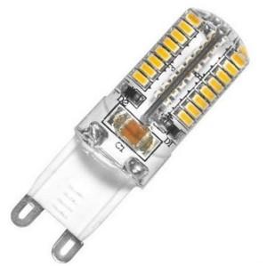 G&G trükilint Brother FAX750 770 775 870 870MC 885MC 910 917 92