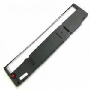 Dore analoog tooner Samsung MLT-D205L MLT-D205E MLT-D205 MLT-D205S ML-3310 3312ND 3710 3712DW 3712ND SCX-4833 4835FR 5637 563