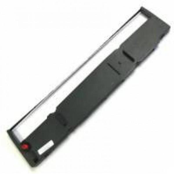 Dore analoog tooner Samsung MLT-D205L MLT-D205 ML-3310 3312ND 3710 3712DW 3712ND SCX-4833 4835FR 5637 5639FR 5737 5739FW