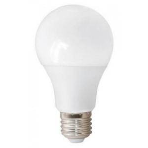 LED bulbs E27-A60 12W 3000K