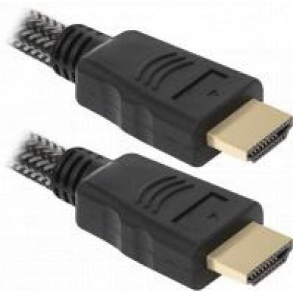 G&G analoog tooner Samsung ML-3560DB ML-3560 / 3561N / 3561DN