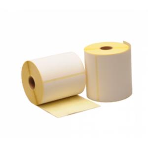 ZEBRA THERMAL LABEL 102mm x 150mm 102 x 150mm 102x150mm 800264-605 (core 25mm) 300 labels (Komplekt 10tk.)