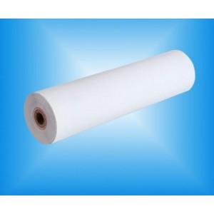 High sensitive thermal paper 210 mm x 30 mm