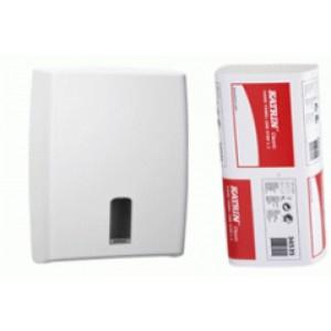 RedBox Tindikassett Brother LC1100C LC1100 C LC61 LC-61 LC980 LC-980 C