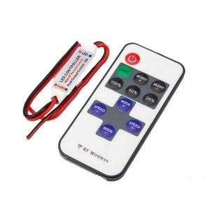 Car Adapter USB-Samsung Gal Tab S30pin Defender SAM-01