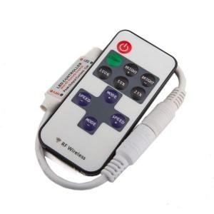 Car USB Adapter Defender UCA-04
