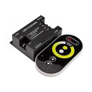 Wi-Fi media translator Defender Smart Transmitter X1