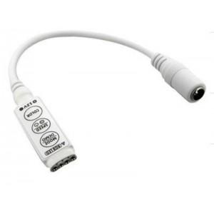 Mini RGB kontroller 16
