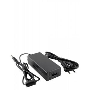 Wireless radio headphones for TV Defender MPH-TV863