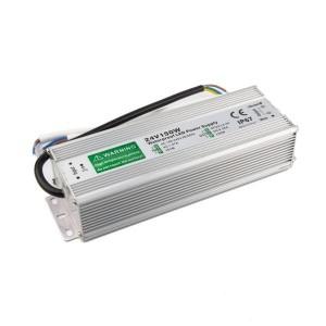 LED flood light 5W AC85-265V 6500-7000K