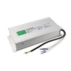 LED flood light 10W AC85-265V 6500-7000K