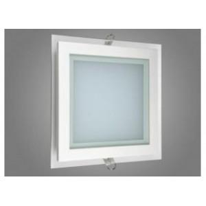 LED Finity light 6W 4000-4500K