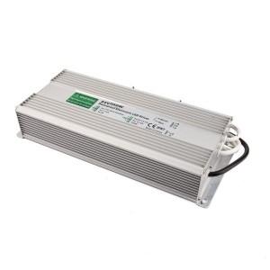 Wireless IR-laser mouse Defender Datum MM-035