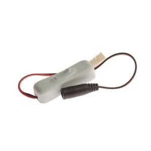 Bluetooth kõrvaklapid mikrofoniga Defender FreeMotion B615