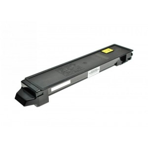 HYB Utax analoog toonerikassett Triumph Adler DCC6520.6525 / Utax CDC5520.5525 652511010 Black