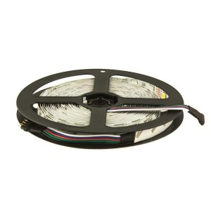 STANGER Correction Roller Allcover, 8m x 5mm, 18000101059