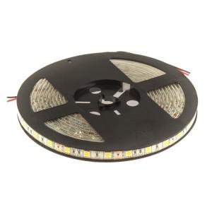 LED strip light 5m, IP65, 4000-4500K, 14,4W