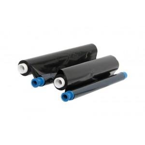 Nööpkõrvaklapid mikrofoniga Defender Pulse-420 (must-punane)