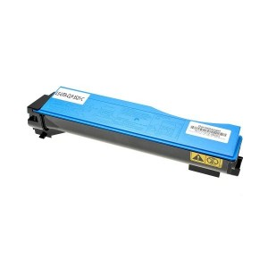 Dore analog toner UTAX 4452110011 4452110111 CLP-3521 CLP3521 Cyan