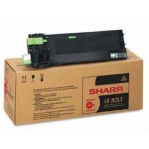 Sharp tooner AR020LT