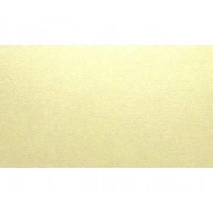 A4 disainpaber White Gold 120g/50 lehte.