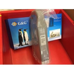 G&G analoog tindikassett Canon PFI-706GY