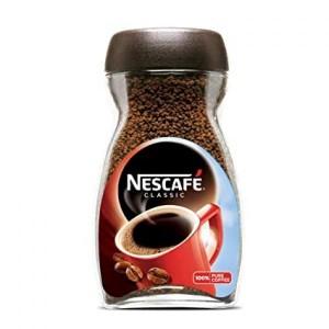 Nescafe Kohv. Classic 100 G