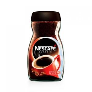 Nescafe Kohv. Classic 200 G