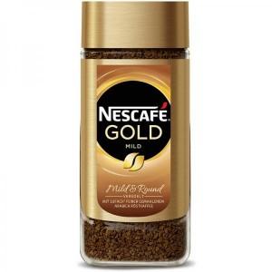 Nescafe Kohv. Gold 200 G