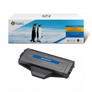 G&G analoog tooner Panasonic KX-FAT410A7 KX-FAT410X KX-FAT 410X